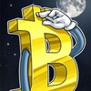 Финансы|CryptoCoin||Биржи