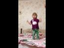 Пыг пыг с Настя