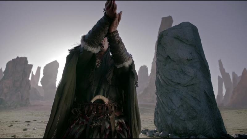 Племена и империи Шторм пророчества 1 75 оригинал