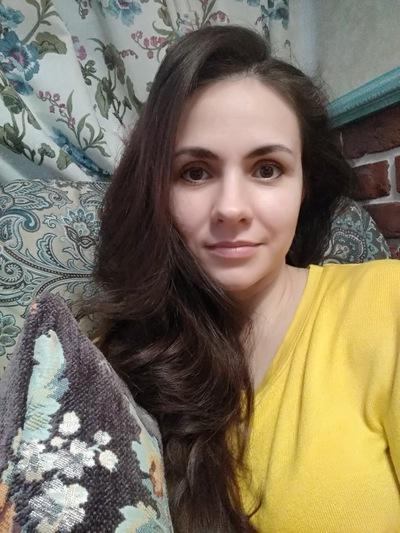 Людмила Швычкова