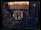 HAZELL DEAN - Whatever I Do (Wherever I Go) (1984)