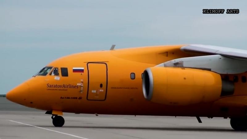 Падение Ан 148 В России самолёты взрываются в воздухе и до сих пор нам врут о том что опытные пилоты совершили ошибку