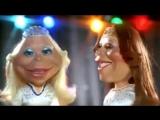 [1976] ABBA&Michael B. Tretow - Paper Dolls