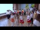 Видеосъемка утренников в Ростове на Дону выпускной детский сад