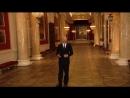 1812: Энциклопедия великой войны • сезон 1 • Эпизод 26
