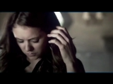 Casm vines Katherine Pierce x Elena Gilbert tvd the vampire diaries