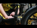 RECUMBENT TRIKE and TRAILER 2.0 _ JAYOE WORLD TOUR_Full-HD.mp4