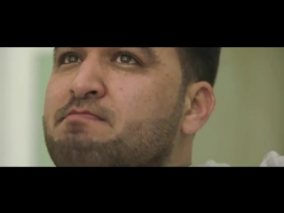 Eldar Ahmedow-Gunakar sen 2018.mp4