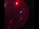 шары светящие 1 шт 500тг.от 10шт 400тг