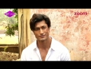 Vidyut Jammwal On His Upcoming Movie Junglee Also Shares His Experience On Pe