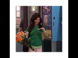 Selena Gomez - wizards of waverly place