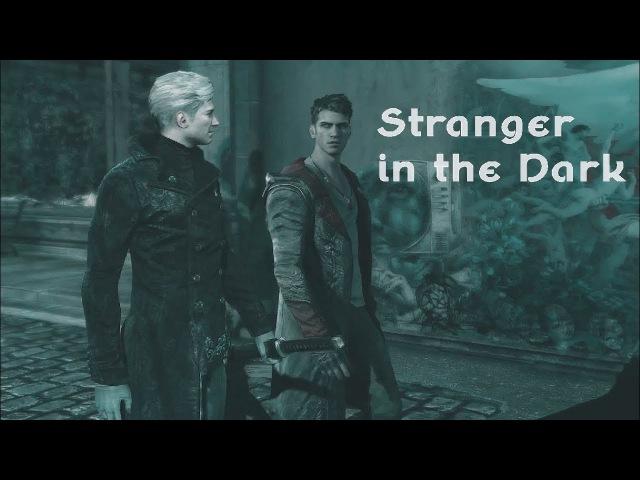Vergil Dante - Stranger in the Dark (GMV)