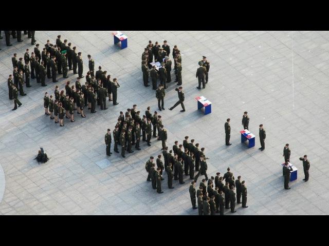 Спіс чыноўнікаў, якія могуць здаць Беларусь як Крым | Русский мир в Беларуси