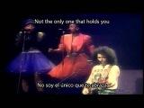 Georgy Porgy - Toto (LyricsSubtitulado Espa