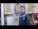 Мастер-класс по установке кухонной вытяжки Elikor «Кварц»