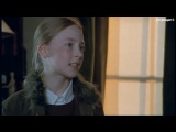 10-year-old Saoirse Ronan shines in Proof  RT