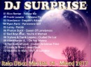 DJ Surprise - Italo Disco Mix Vol. 16 - Mixed 2017
