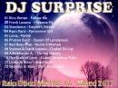 DJ Surprise Italo Disco Mix Vol 16 Mixed 2017