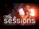 Linkin Park - Guitar Center Sessions 2014.10.24 - Los Angeles