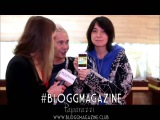 #BLOGGMAGAZINE_PAPARAZZI HB RUSSIAN MUSIC BOX!!! Поздравляет Олег Яковлев, экс гр.