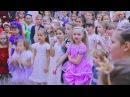 Новый год - 2018 в детском танцевальном клубе Дуэт