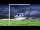 Synergy - Gaia Full Album