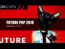 FUTURE POP 2018 Samples Loops MIDI Files Presets Drums Melodies Vocals SFX