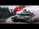Т-90М Прорыв-3! ПОЧТИ Т-14 Армата! НОВИНКА России 2017! История Оружия
