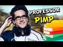 LEARN TO PLAY CSGO With PIMP! FREE LESSONS