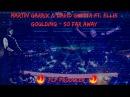 Martin Garrix & David Guetta ft. Ellie Goulding - So Far Away FLP (Admirand Remake)