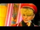 Fresh Color - Disco Future(1985)