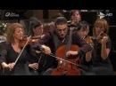 Elgar: Cello Concerto in E Minor, Op. 85, Santiago Cañón - Valencia, Antwerp Symphony Muhai Tang