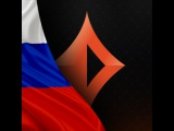 MILLIONS World День 1A Caribbean Poker Party