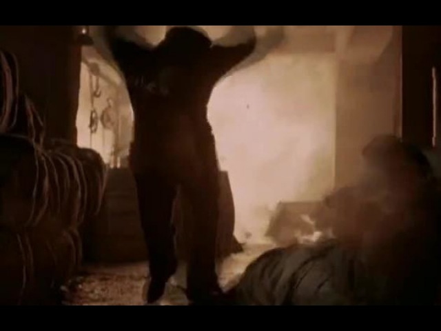 Королевский госпиталь (сериал, 1 сезон) — КиноПоиск