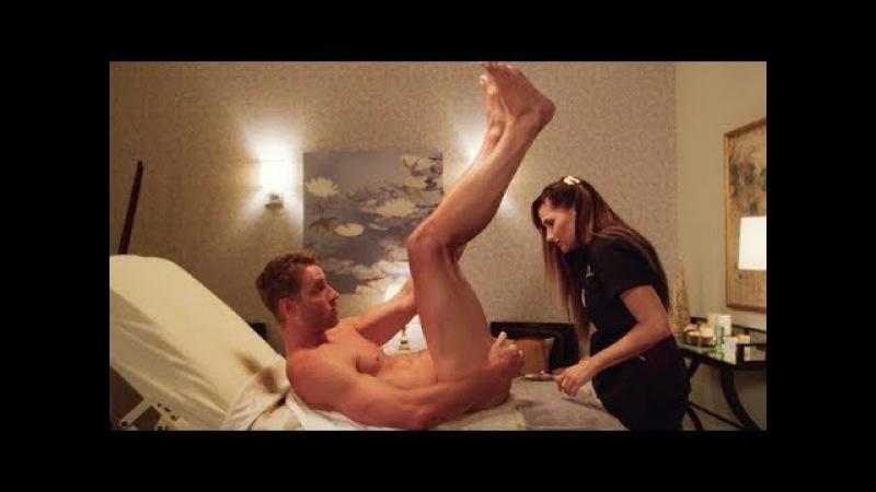 Очень плохие мамочки 2 — Русский трейлер