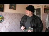 Геннадий Горин - Ночной звонок (фанатский клип)