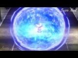 Altair vs Sirius!!Recreators