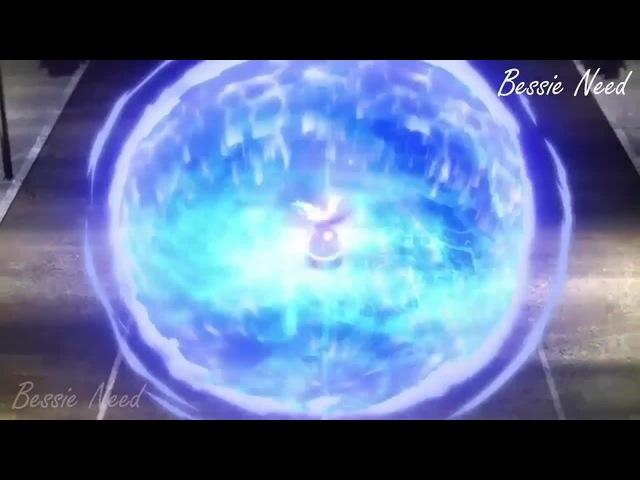 Altair vs Sirius Re creators