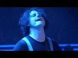 JACK WHITE - Dead Leaves and the Dirty Ground  (HD)