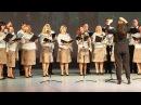Вставайте господа Лондон Литва Гужаускене Tradition Folklore 一个人