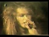 Guns N' Roses - Live at Music Machine, L.A. 1986 (Full Show) Pro-Shot