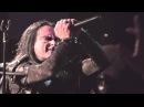 Cradle Of Filth | Клуб Звезда , 16.10.2014 | SKIFMUSIC