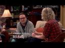 Теория большого взрыва The Big Bang Theory Сезон 9 Эпизод 5 The Perspiration Implementation Кураж Бомбей