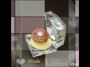 Коктейльное кольцо Вкус граната