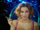 Секс с Анфисой Чеховой 3 сезон Секс с Анфисой Чеховой 3 сезон 18 серия