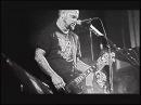 Neurosis LIVE @ Contamination Festival 2003 - Dani Zed - Relapse Records