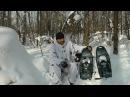 Бюджетные снегоступы для охоты Почему не лыжи