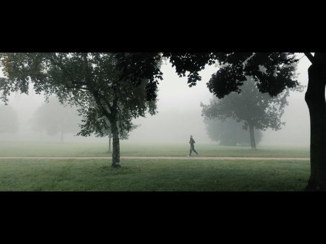 Good Morning Gratitude — Shot on iPhone 8 (4K Cinematic)