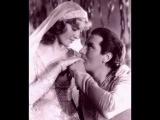 Jeanette MacDonald - The Vagabond King