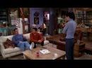 Chandler basic instinct Чендлер основной инстинкт · coub, коуб